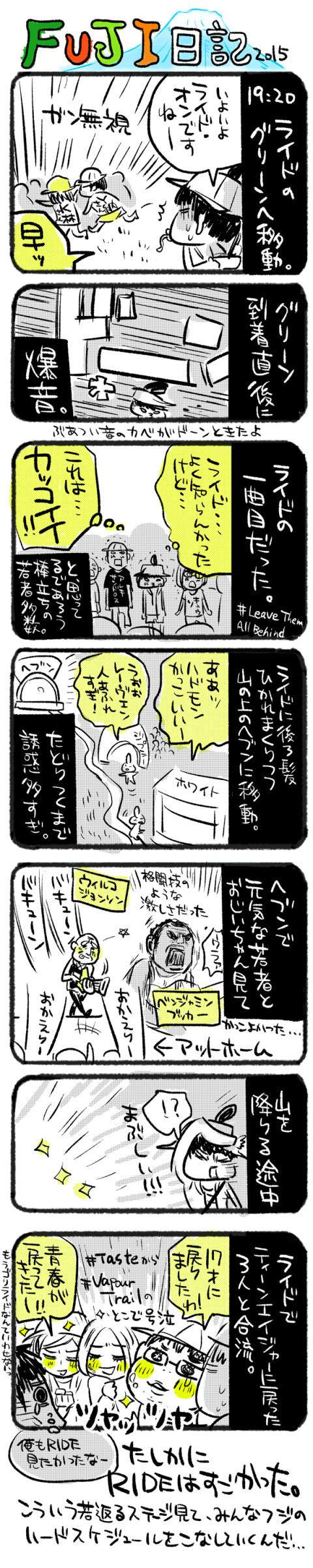 fuji4ed